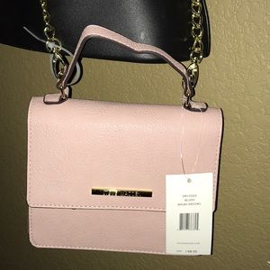 NWT Steve Madden shoulder bag